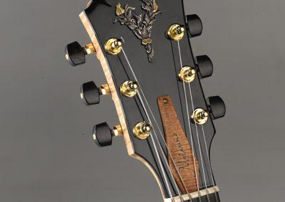julio-malarino-luthier-archtop-02
