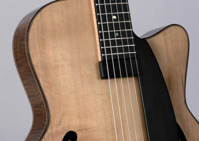 julio-malarino-luthier-archtop-03