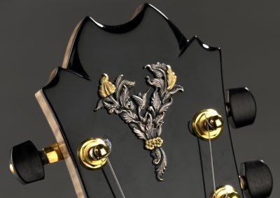julio-malarino-luthier-archtop-04