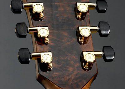 julio-malarino-luthier-archtop-05