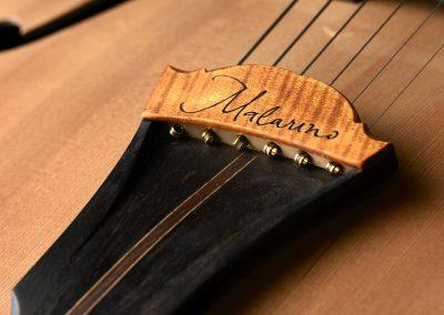 julio-malarino-luthier-archtop-06