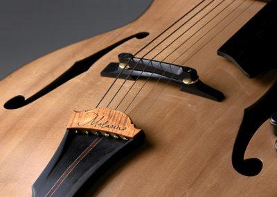 julio-malarino-luthier-archtop-07