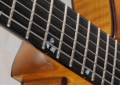 julio-malarino-luthier-archtop-09