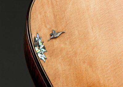 julio-malarino-luthier-archtop-10