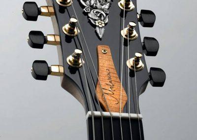 julio-malarino-luthier-archtop-11