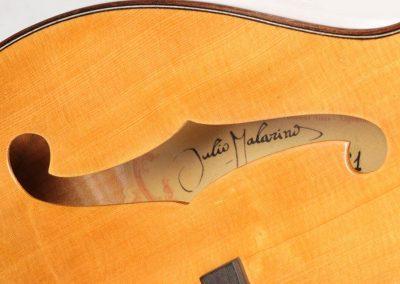 julio-malarino-luthier-archtop-12