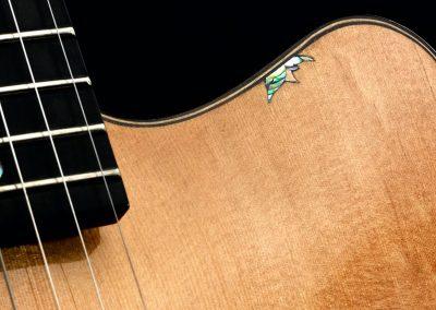 julio-malarino-luthier-archtop-13