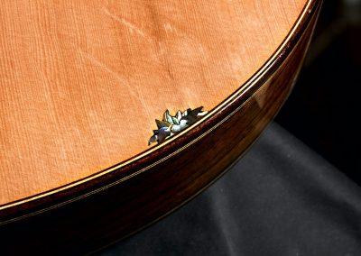 julio-malarino-luthier-archtop-14
