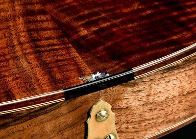 julio-malarino-luthier-archtop-15