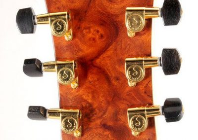 julio-malarino-luthier-archtop-16