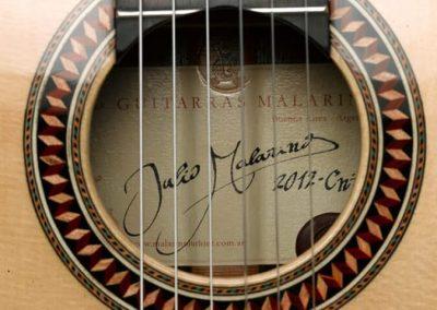 julio-malarino-luthier-clasica-03