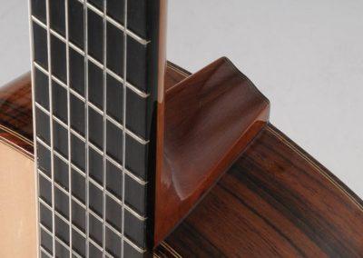 julio-malarino-luthier-clasica-04