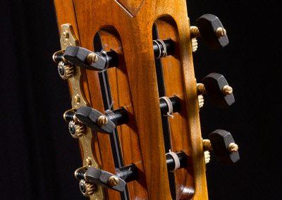 julio-malarino-luthier-clasica-05