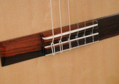 julio-malarino-luthier-clasica-06