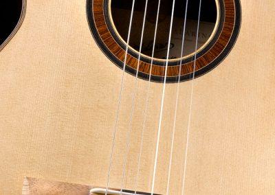 julio-malarino-luthier-clasica-08
