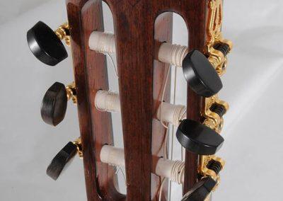 julio-malarino-luthier-clasica-09