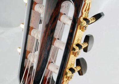 julio-malarino-luthier-clasica-11