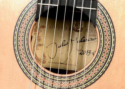 julio-malarino-luthier-clasica-13