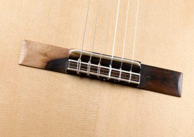 julio-malarino-luthier-clasica-14