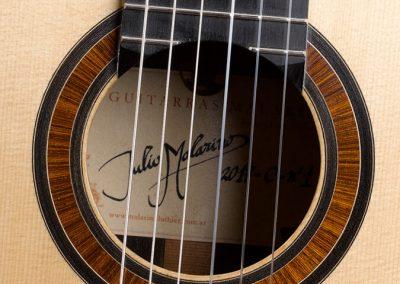 julio-malarino-luthier-clasica-15