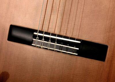 julio-malarino-luthier-clasica-17