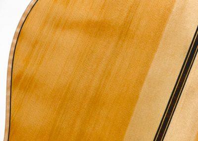 julio-malarino-luthier-flamenca-04