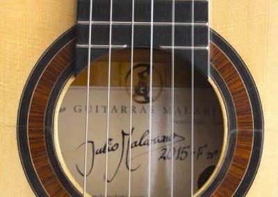 julio-malarino-luthier-flamenca-05