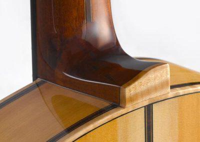 julio-malarino-luthier-flamenca-06