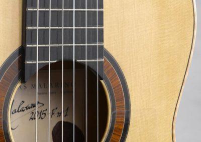 julio-malarino-luthier-flamenca-07