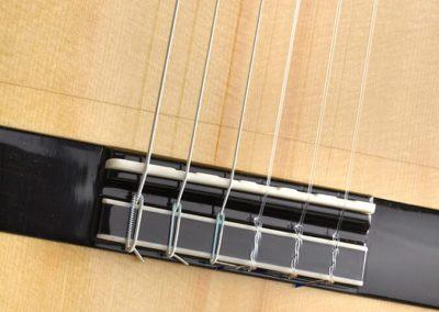 julio-malarino-luthier-flamenca-08