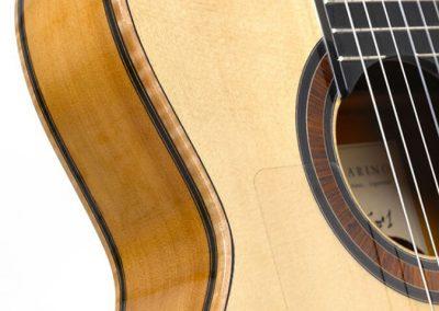 julio-malarino-luthier-flamenca-09