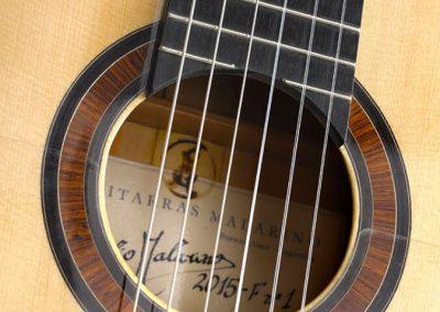 julio-malarino-luthier-flamenca-10