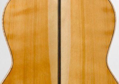 julio-malarino-luthier-flamenca-11