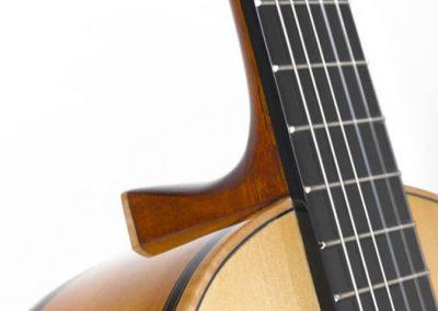 julio-malarino-luthier-flamenca-12